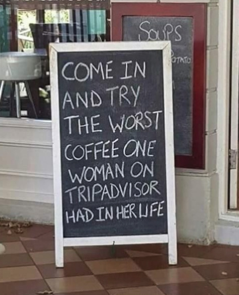 worst_coffee