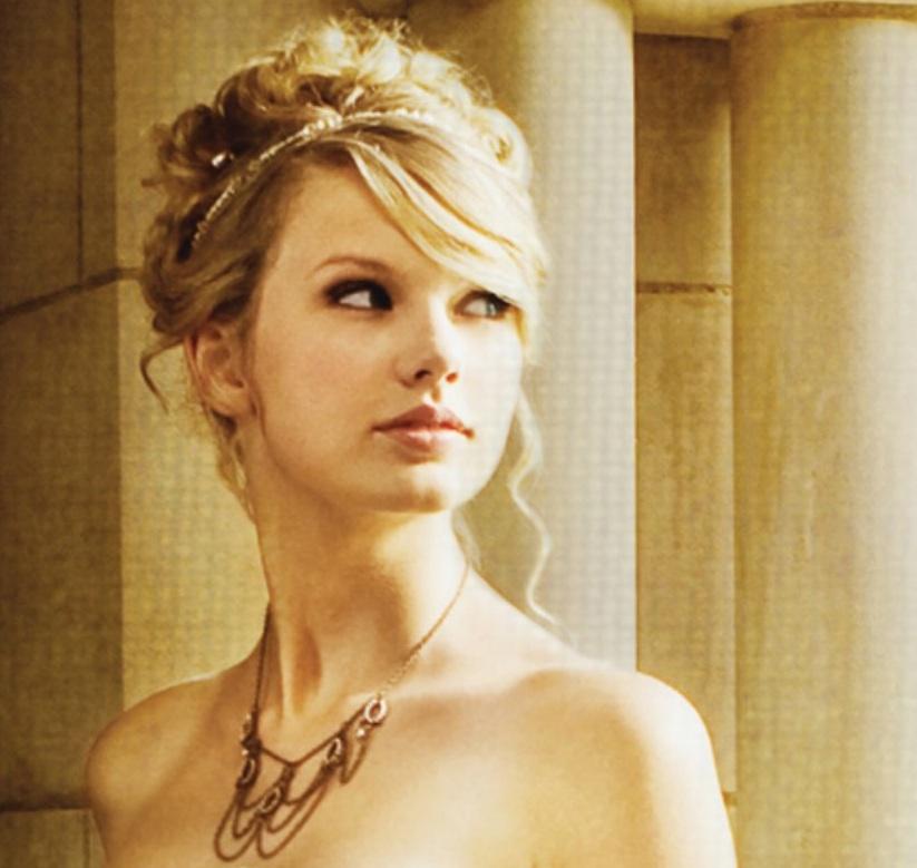 Taylor_Swift_Photo