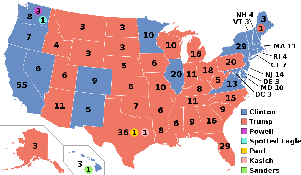 ElectoralCollege2016.svg.png
