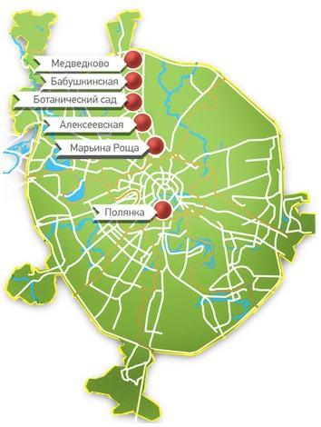 artcollege_map