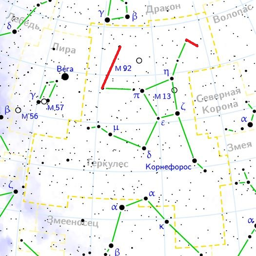 Hercules_constellation_map1