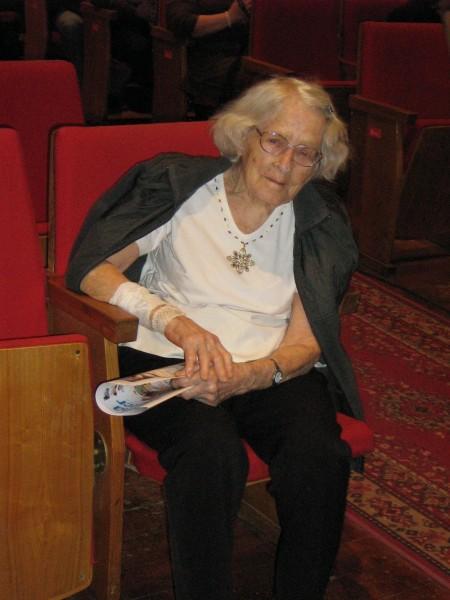 Н.В.Кудрявцева,05.05.2010
