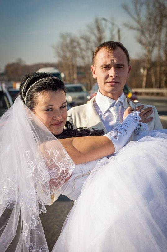 Знакомства с семейными парами для секса в москве