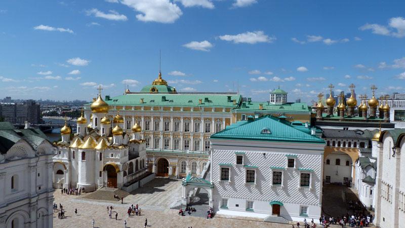 Картинки по запросу Колокольня «Иван Великий» смотровая площадка