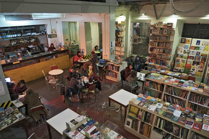 :RealityScanner: - Lisboa LX-Factory Bookshop.jpg
