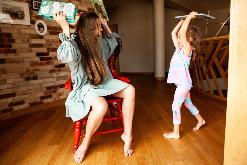 Актерское мастерство для детей эффективно ликвидирует выход негативной энергии. Мария Подковырова - преподаватель актерского мастерства для детей и подростков.
