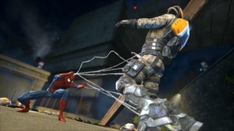 Можно сказать ребенку, что его привязал Человек-паук своей паутиной.
