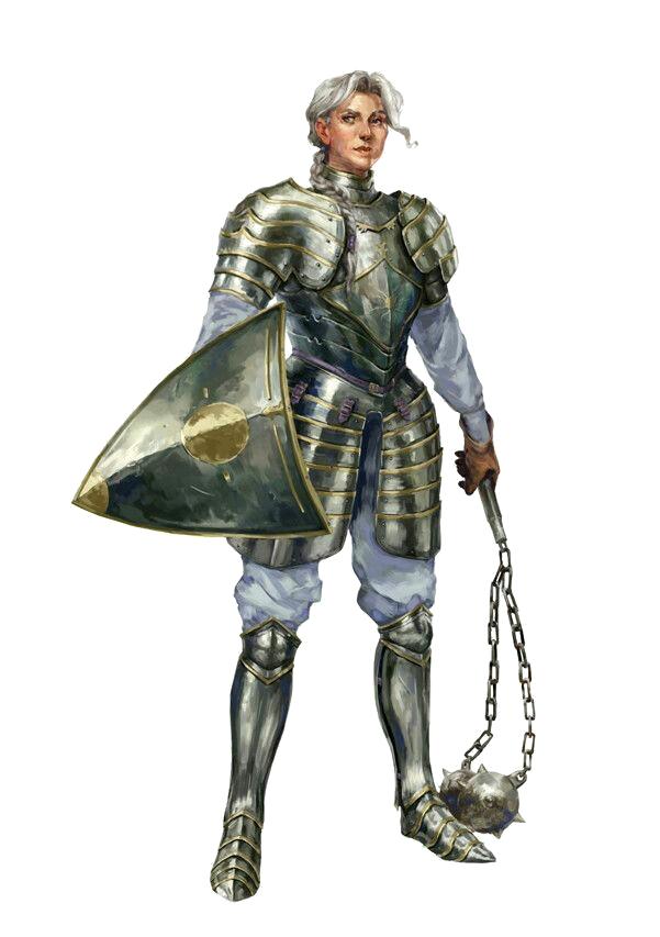 Капельдинеры в театре - настоящие рыцари, защищающие актеров.