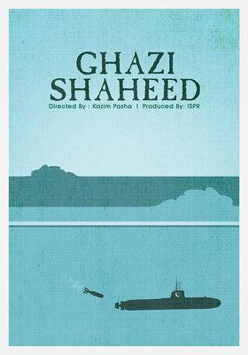 1988 Ghazi Shaheed - 1.jpg