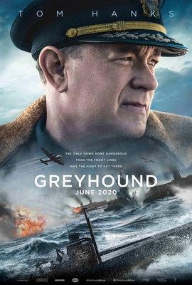 2020 Greyhound - 2.jpg