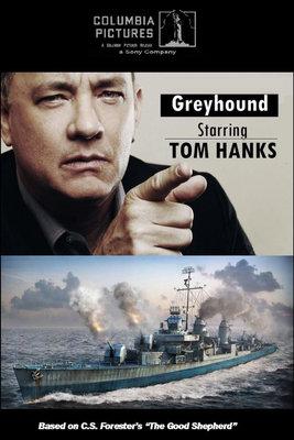 2020 Greyhound - 3.jpg