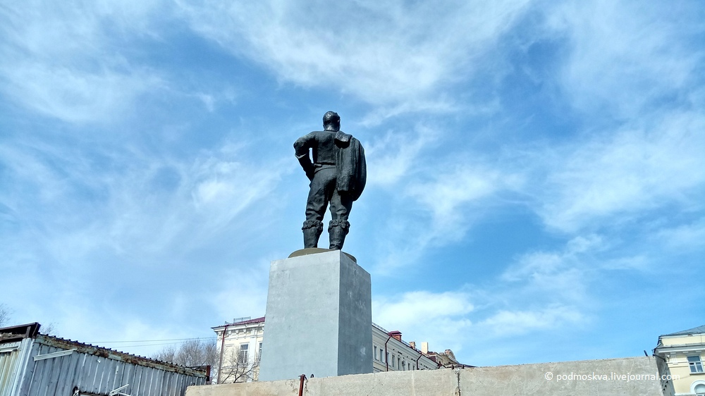 Цена на памятники оренбурга utc заказать памятник в новосибирске воронеже