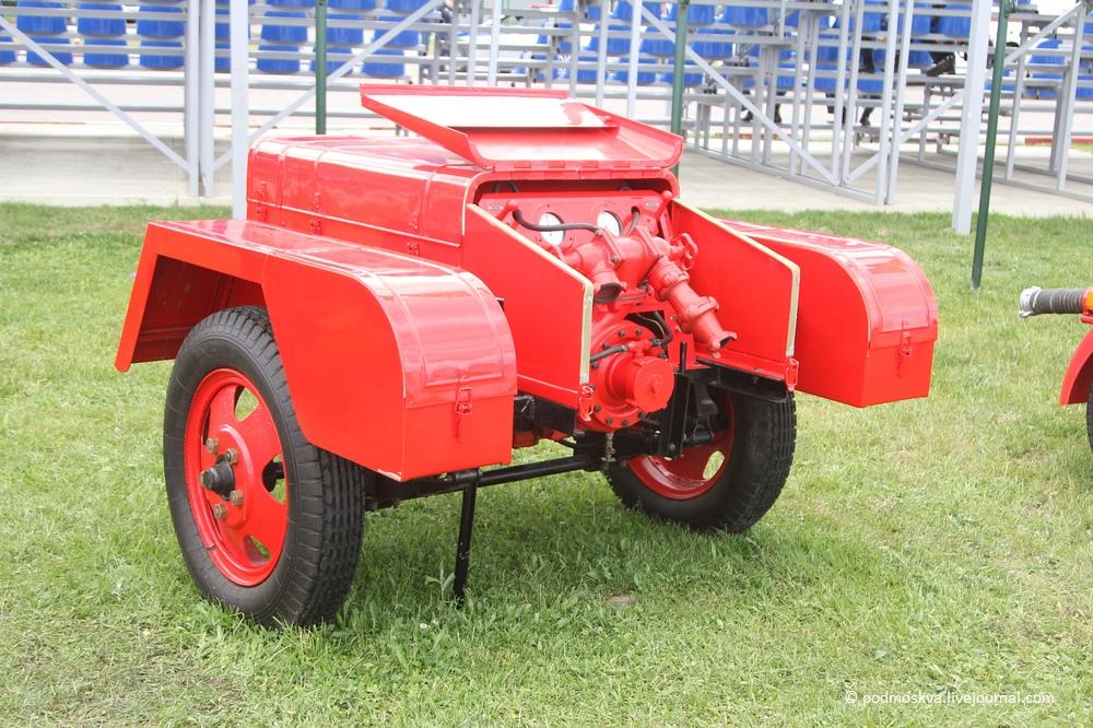 Гусеничный транспортер маленький фольксваген транспортер т5 цены и комплектации и цены