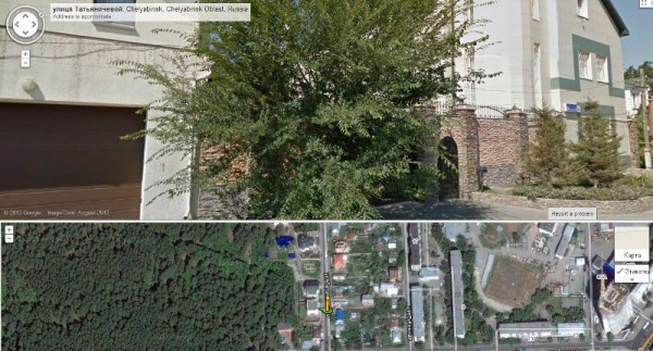 2013-04-12 20_35_48-Google Maps1