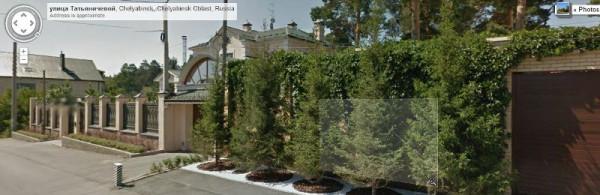 2013-04-12 20_52_13-Google Maps