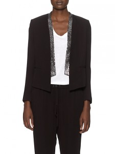 whistles-double-collar-sequin-jacket