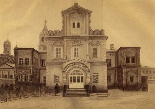 Институт культурологии на алтаре адмнистративного культуроложества