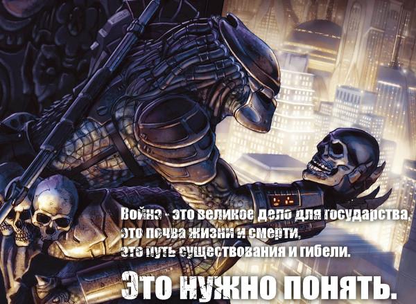 Анна Соловьёва - Новосиль, Орловская обл., Россия