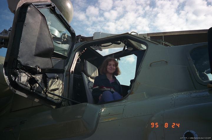 2012-11-06-bc-kk-25