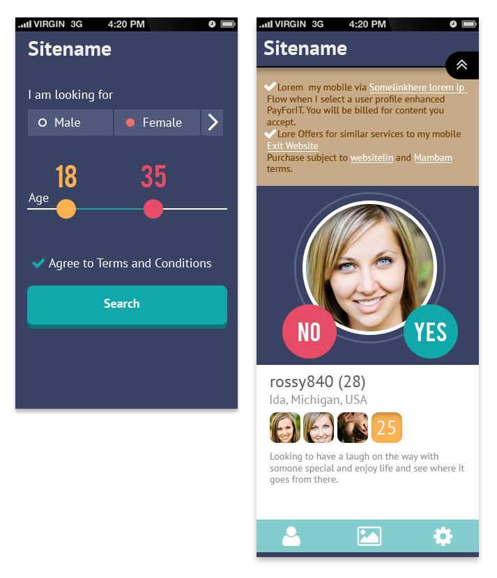 mobile_app_portfolio