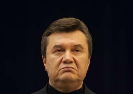 viktor-yanukovich-327b8