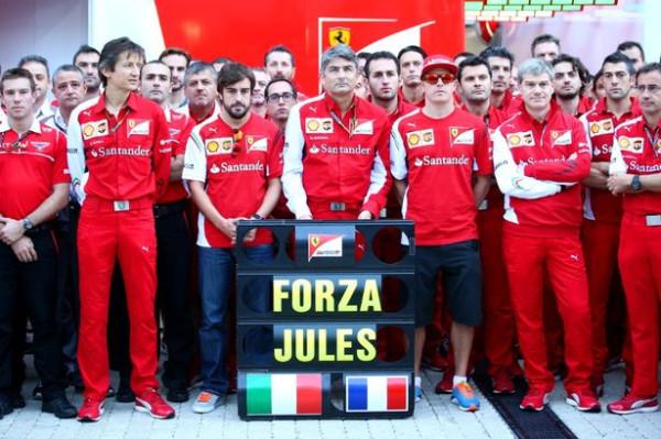 F1-Grand-Prix-of-Russia (1)