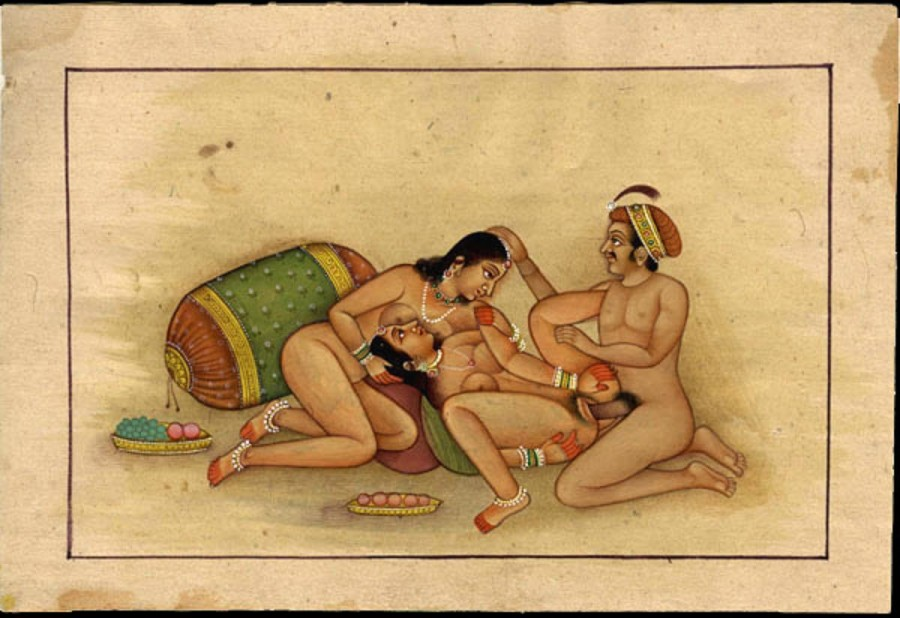 sex-pictures-and-kama-sutra