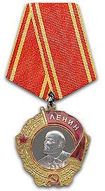 150px-Order_of_Lenin_type4