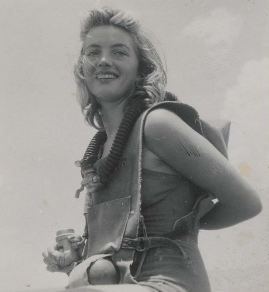 Lotte-1950-Bild-02-1200x1305_c