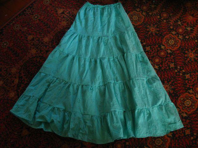юбки красивые в пол. юбки красивые в пол, в том числе выкройка на...