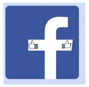 logos-symbols-icons-facebook-social-networking-includes-new-facebook-logo-like-comment-text-facebook-like-font-29783900