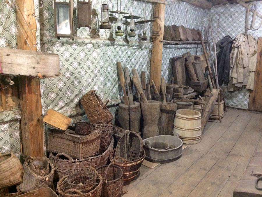 Музей Орехово 13.JPG