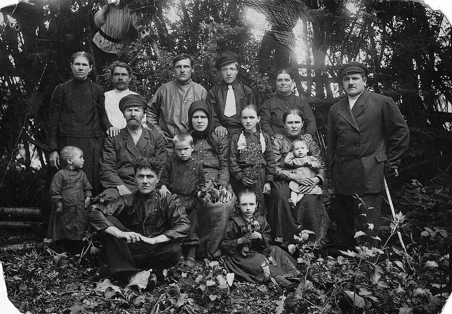 1900 Кнестяпин_0005 а.jpg