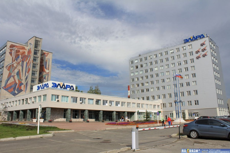 foto.cheb.ru-66700