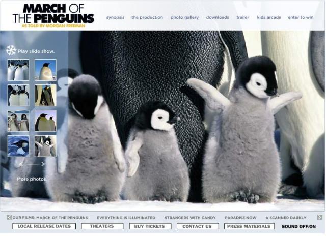 babypenguins
