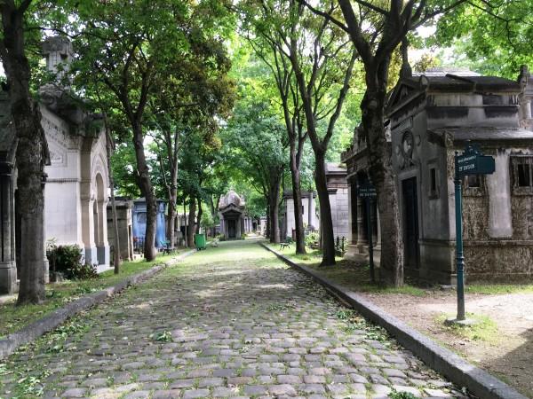 кладбище (1).JPG