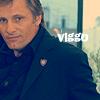 VigOrli_Stills Theme Entry