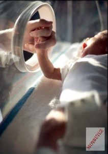 neonatalintensivecareunit1