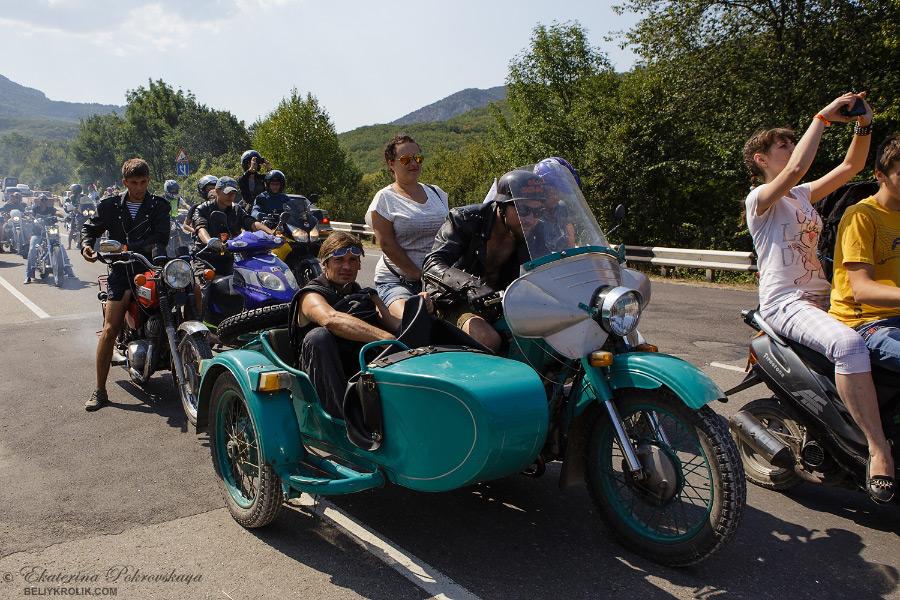 Bike-Show-Pokrovskie_245
