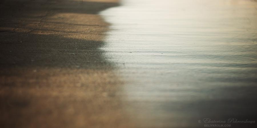 sand_04