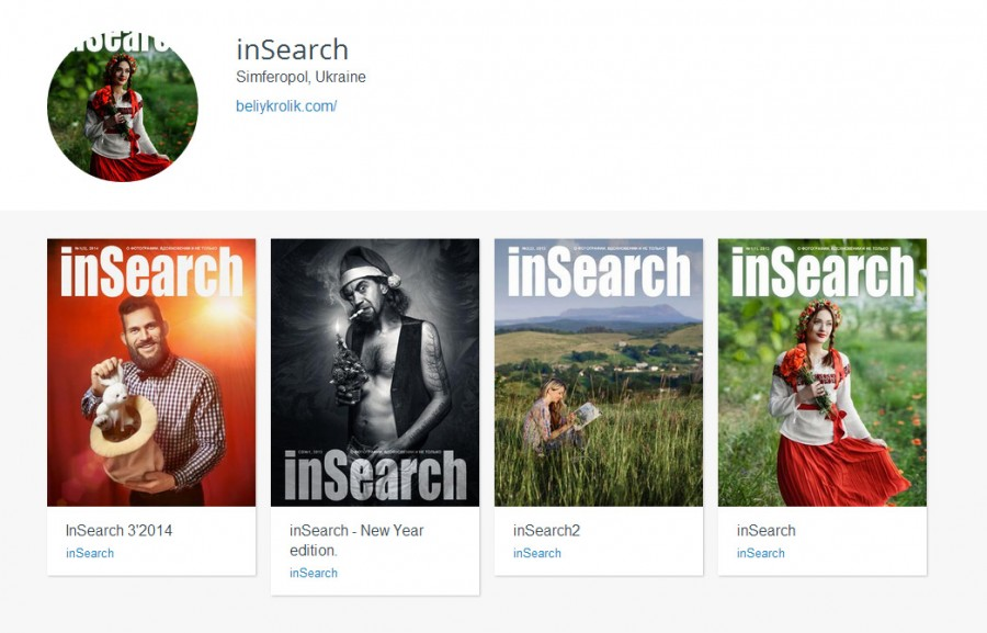 inSearch_all