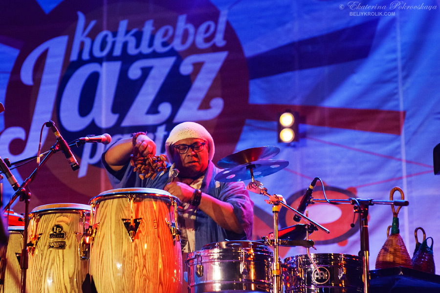 koktebel_jazz_22