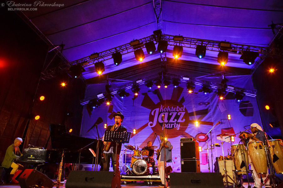 koktebel_jazz_23
