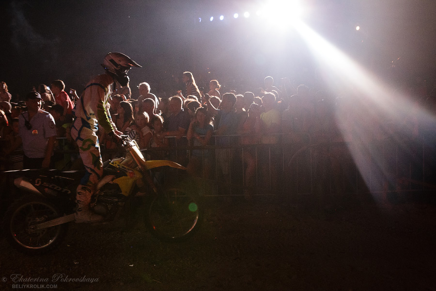 Bike-Show-moto_01