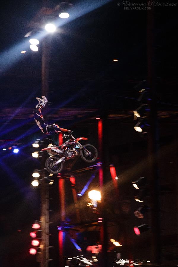 Bike-Show-moto_06