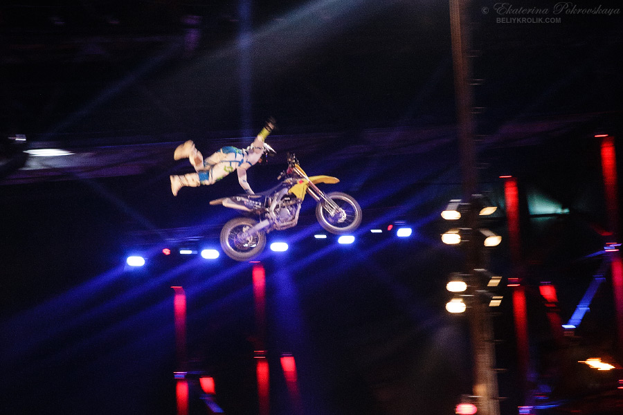 Bike-Show-moto_07