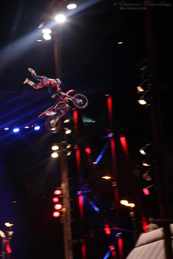 Bike-Show-moto_09