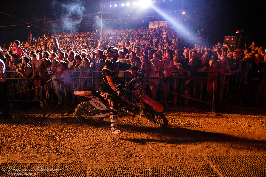 Bike-Show-moto_13