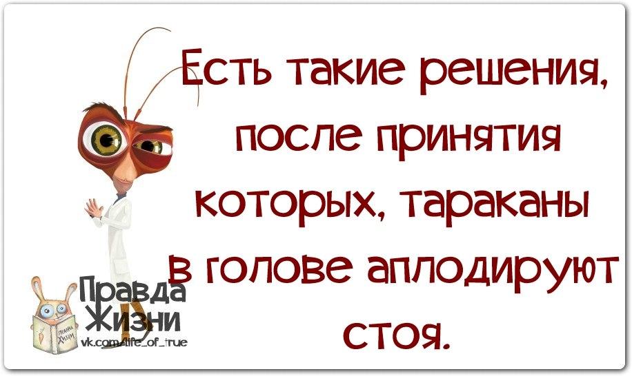 JrcJm0Vyezo