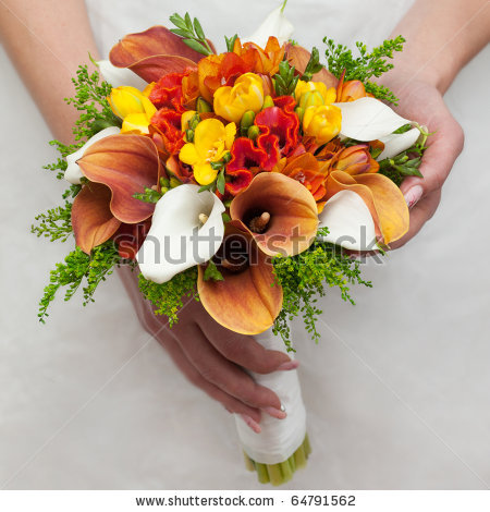 stock-photo-close-up-of-colorful-wedding-bouquet-at-bride-s-hands-64791562